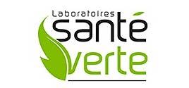 Santé Verte : phytothérapie / aromathérapie